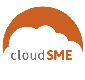 Go to cloudSME.eu