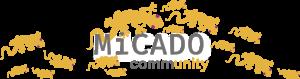 MiCADOcommunity logo