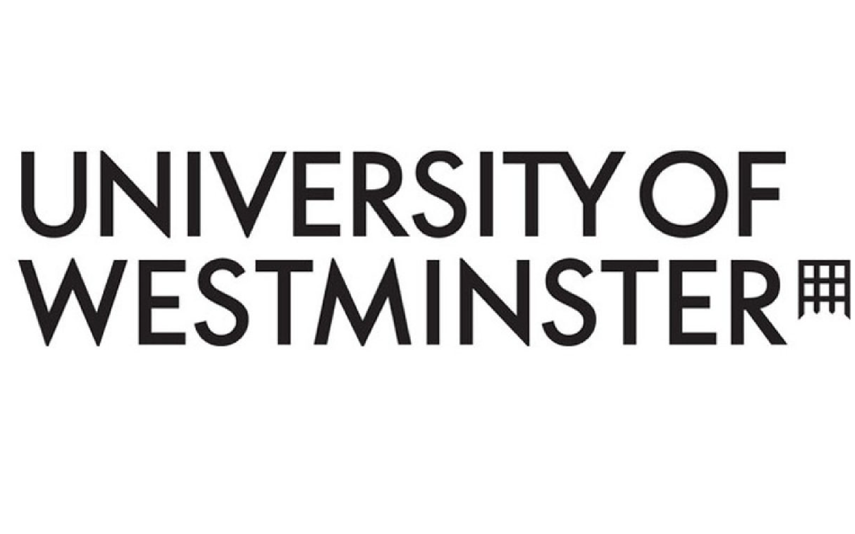 Visit the Centre for parallel computing at the University of Westminster