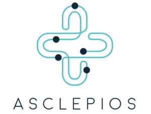 Private vs Public Cloud - ASCLEPIOS project