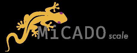 MiCADOscale
